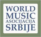 World Music Asocijacija Srbije