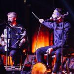 """Prvo izdanje World Music festivala """"ESTAMˮ u Kragujevcu – foto galerija"""