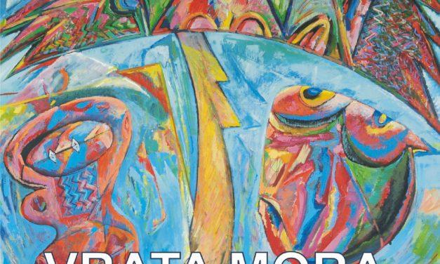 Moraitika – Vrata Mora (2013)
