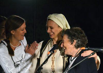 Retnik, 2016. Foto: Danko Strahinić