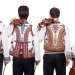 Gudački kvartet Panonija  – Klezmer muzika – BanatArteMusica production (2018)