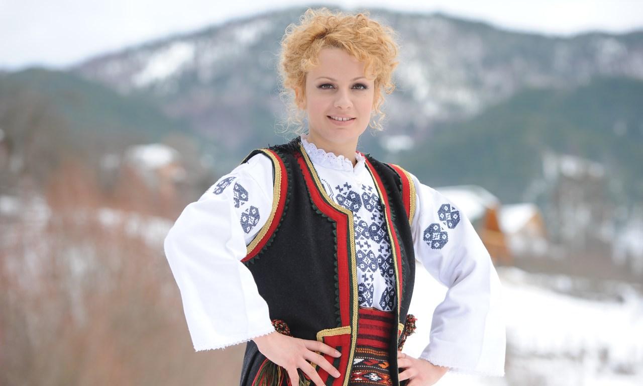 Bojana Nikolić