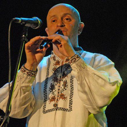 Bokan Stanković