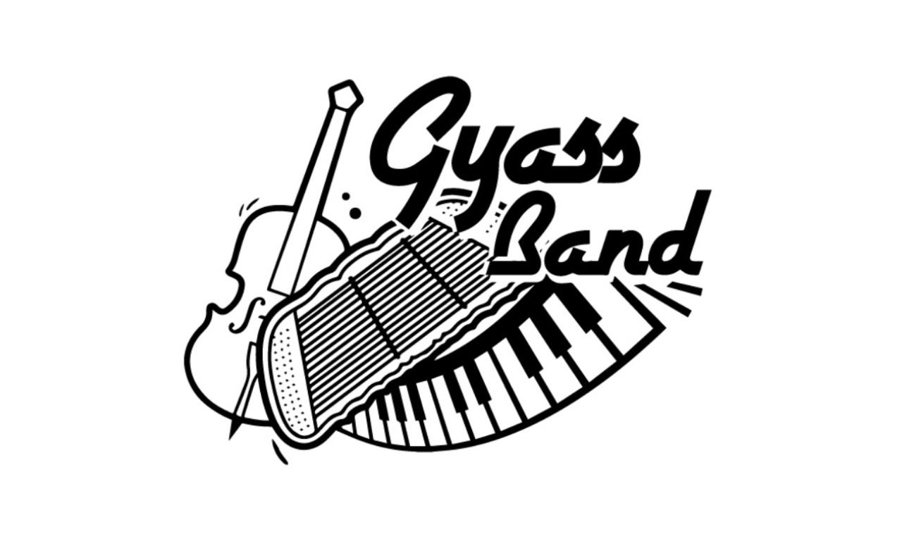 Gyass Kurina Trio