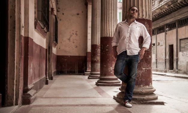 Igor Vince – novi album i koncerti