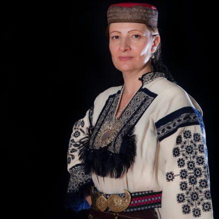 Svetlana Spajić