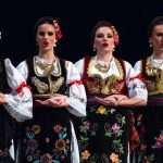 """Koncert pevačkih grupa KUD-a """"Koturović"""""""