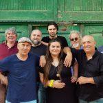Mostar Sevdah Reunion: Spektakl u najavi
