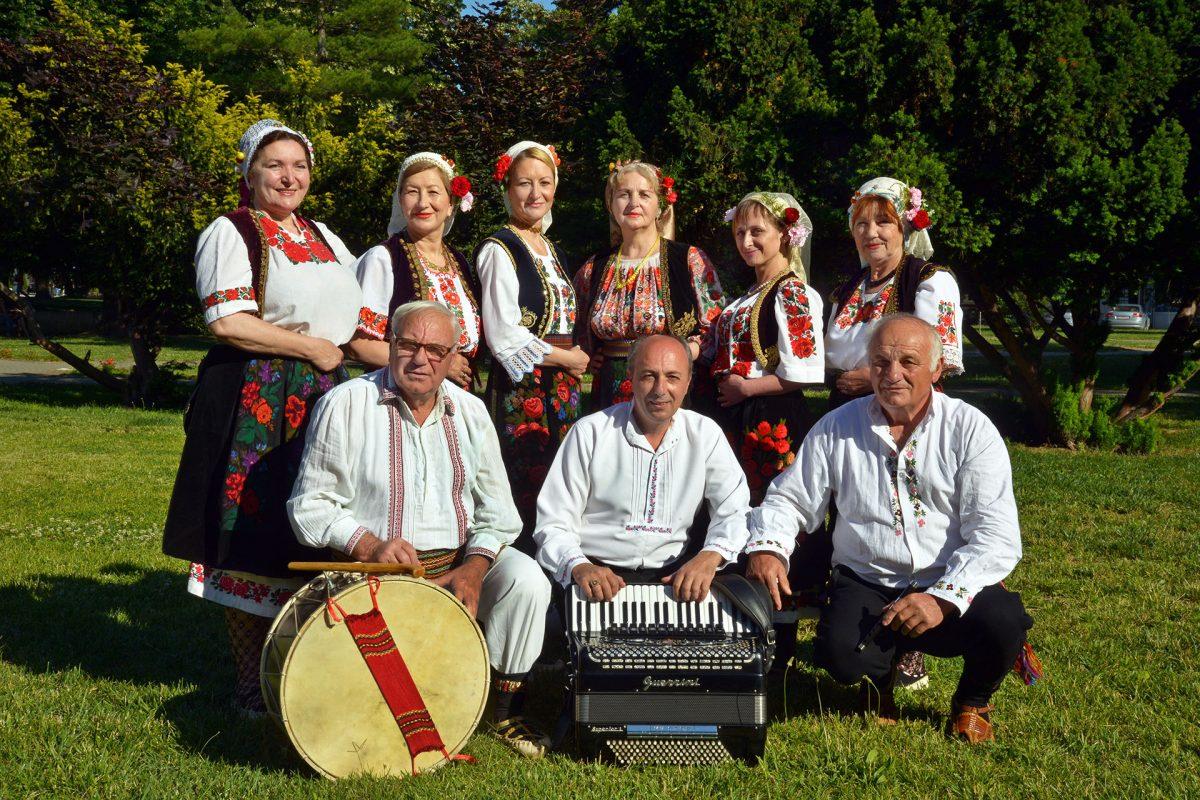 etno grupa gergina