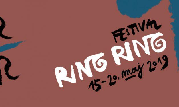 """Festival """"Ring Ringˮ uskoro počinje"""
