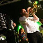 PRVI CROSSOVER MUSICFEST U LOZNICI