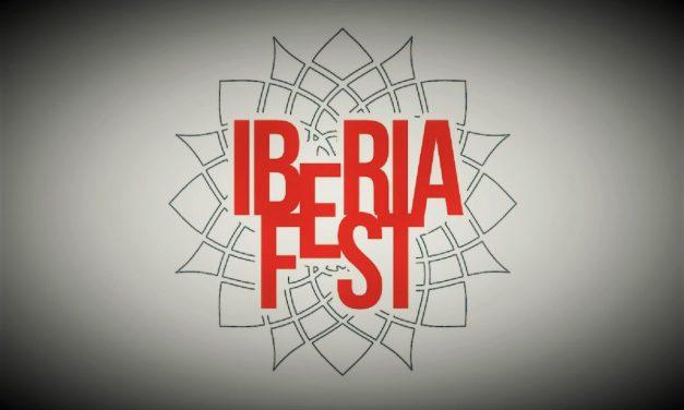PRVI PUT – IBERIA FEST