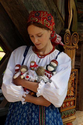 natalija panić ruske lutke