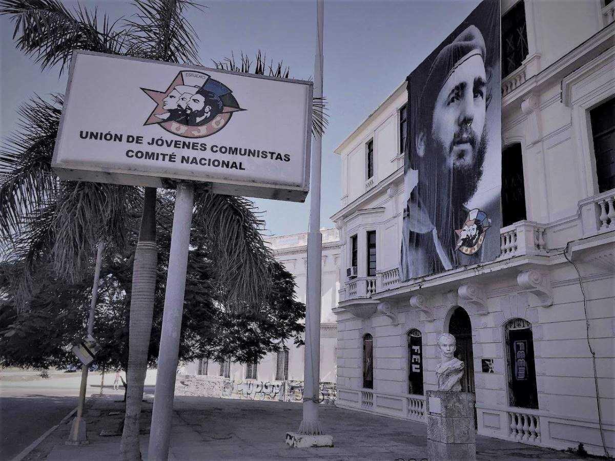 Veče Kube u Beogradu