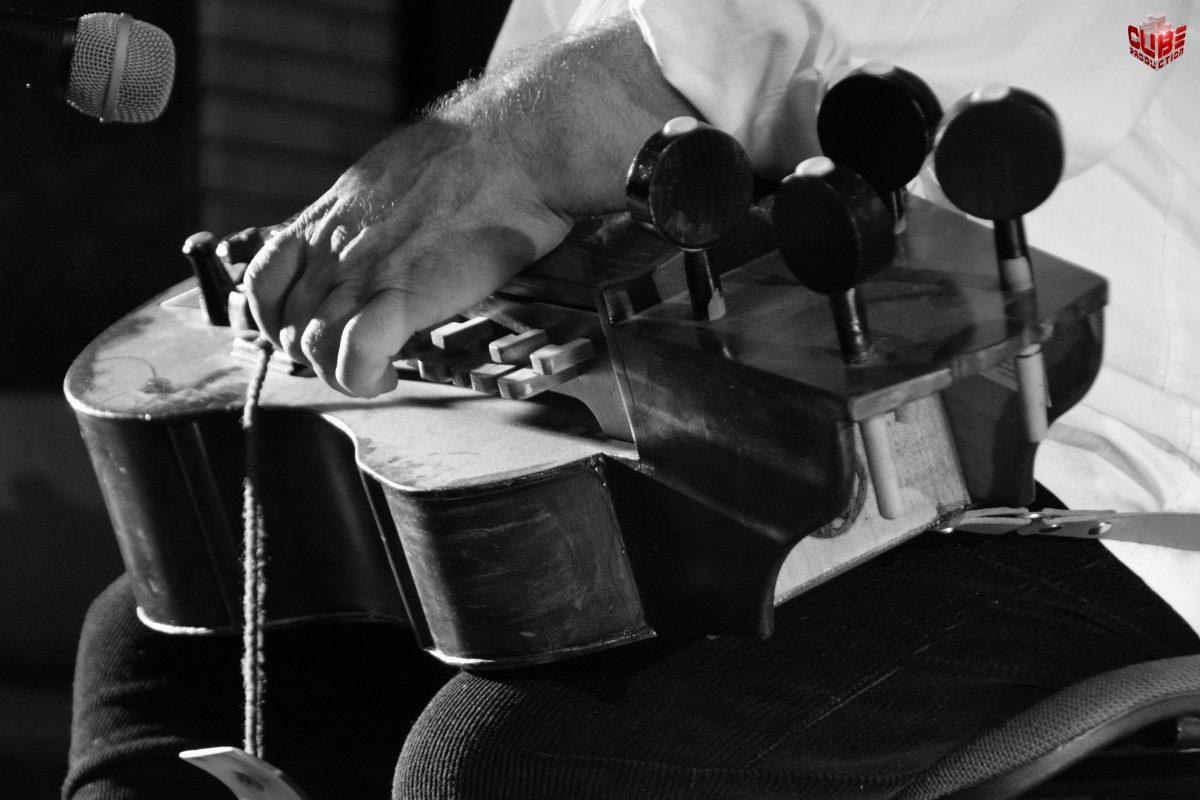 tradicionalni instrumenti