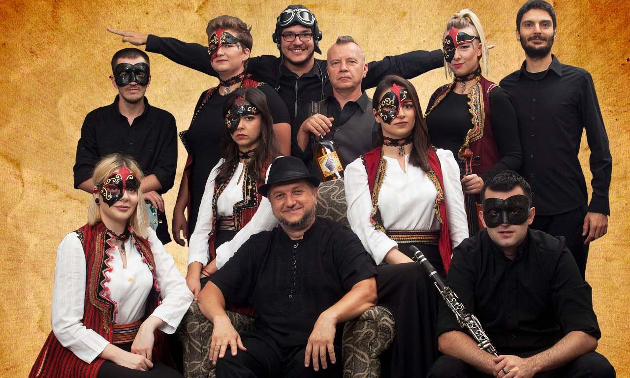 Etno grupa Iva
