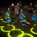 Korejska muzika: u slavu tradicije