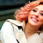 Vesna Dimić – Ja bih htela pesmom da ti kažem – PGP RTS (2019)