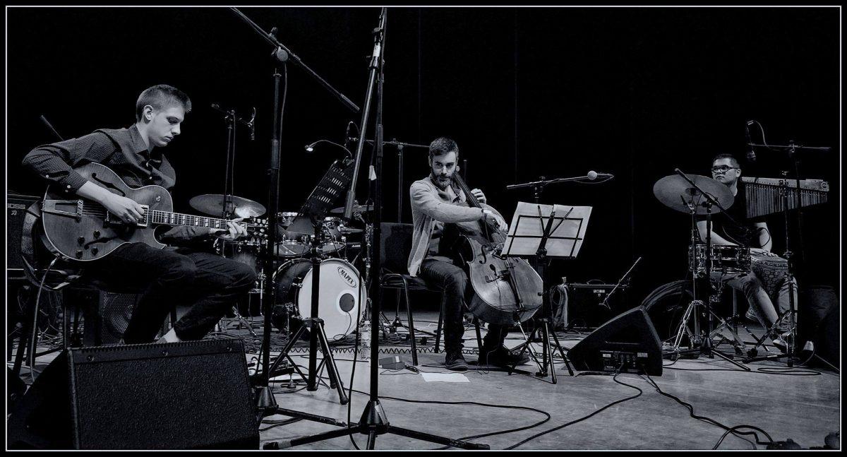 istanbul night koncert