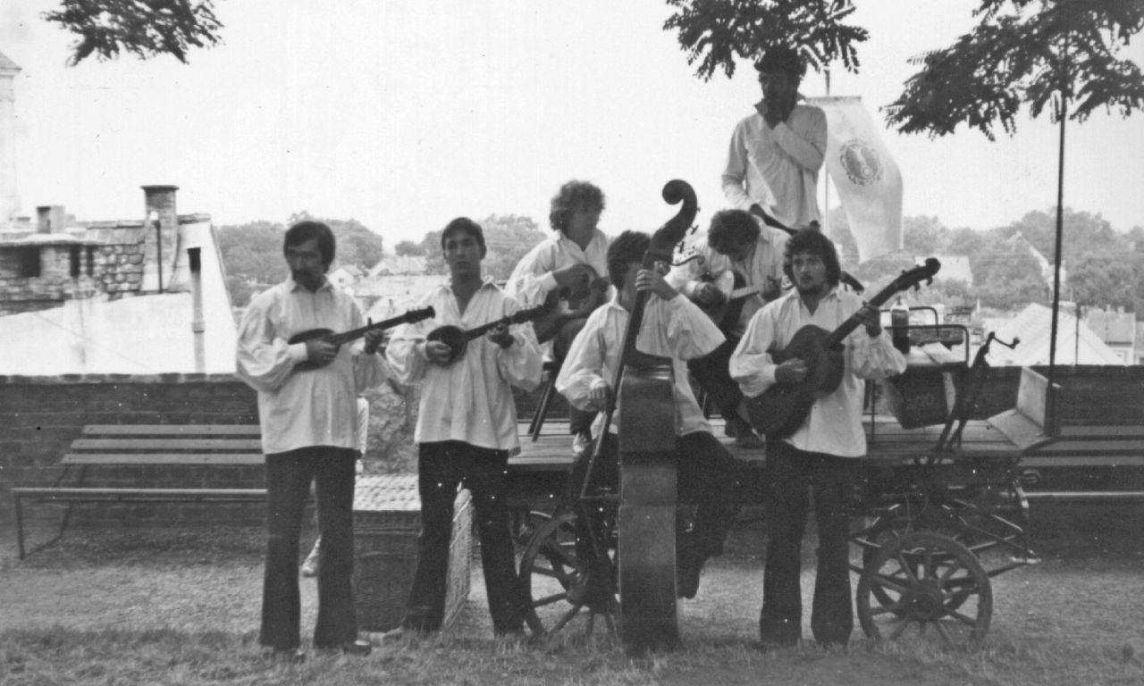 vujičići 1978