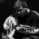 Dorian Jovanović: čalgija kao nadahnuće