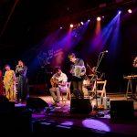 """Festival """"Firaˮ – mesto za muziku i razgovor"""