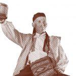 展览及指南:塞尔维亚鲜活的传统