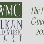 Balkan World Music Chart – The First Quarter 2020