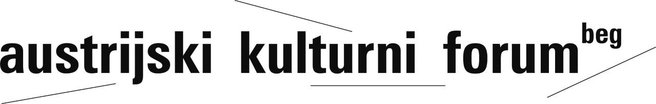 austrijski kulturni forum u beogradu