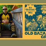 DJ Branski (Dubioza Kolektiv) uradio remiks Džambove pesme