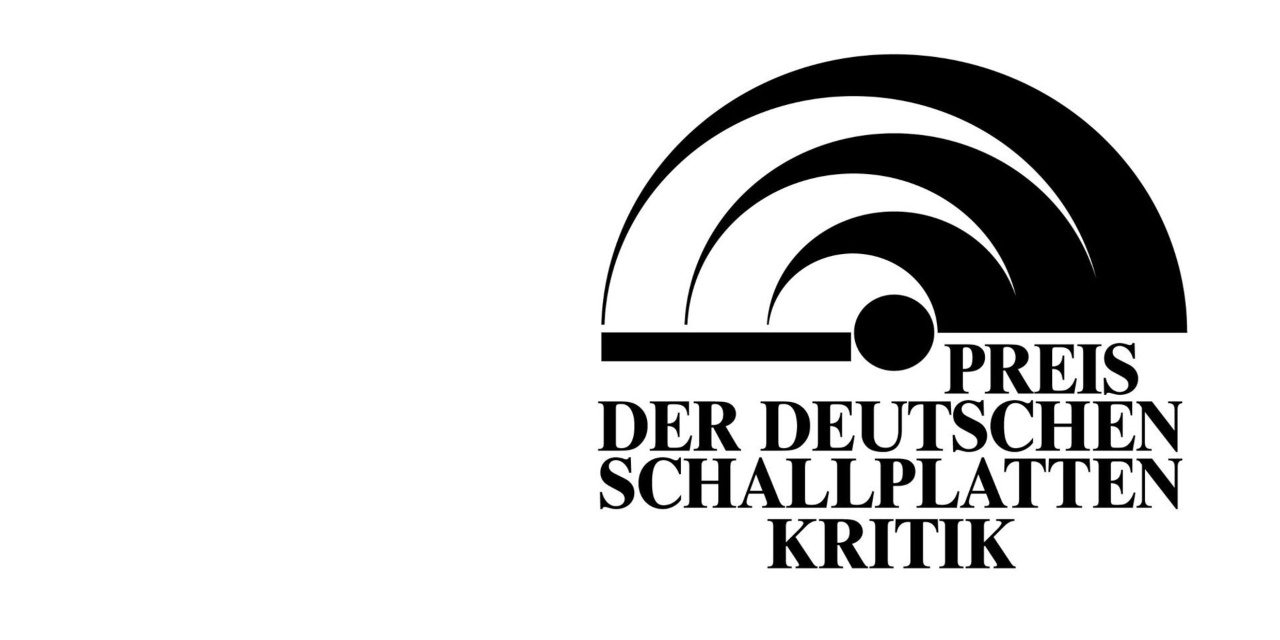 nagrada nemačke muzičke kritike