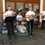 "Jubilej: 30 godina Orkestra ""Bačkaˮ iz Mađarske"