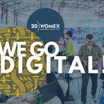 WMAS na Digitalnom WOMEX-u