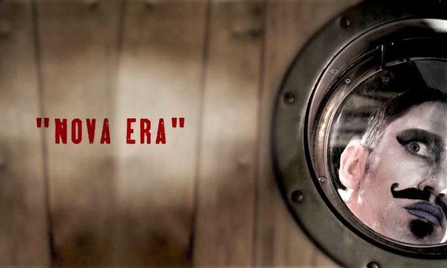 "BGKO – ""Nova Eraˮ – Recenzija albuma"