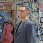 Nenad Vasilić: Muzičke poruke koje (me) pomeraju iznutra