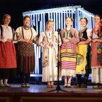 """Javni poziv za učešće na """"Međunarodnom festivalu tradicijskog pjevanja"""""""